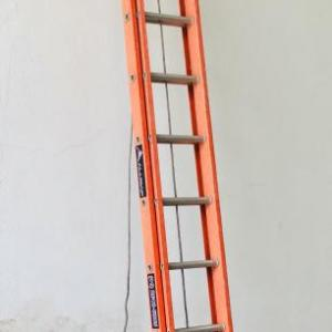 Aluguel de escadas sp